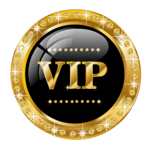 sure soccer vip matches